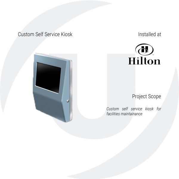 lightbox-hilton